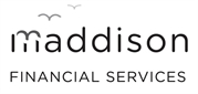 Maddison Financial Services